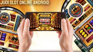 Cara Bermain Daftar Slot Pulsa Via Aplikasi