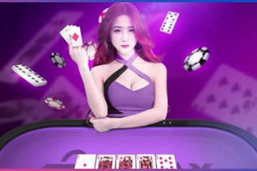 Cara bermain poker online Panduan Terbaik di 2021